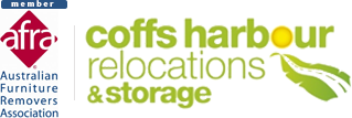 Coffs Harbour Relocations & Storage